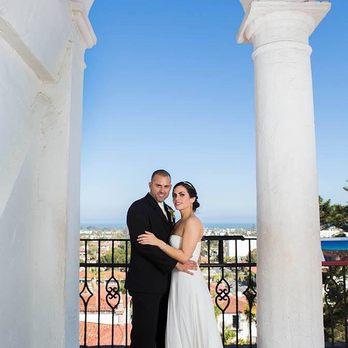 Photo Of Socal Wedding Photography