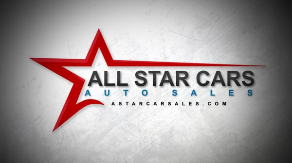 All Star Motors Pasco Wa >> All Star Cars Auto Sales Car Dealers 1153 Columbia Park Trl