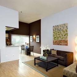 Archstone Harborview Closed 14 Photos 28 Reviews Apartments