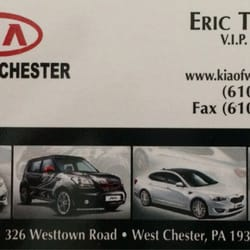 west dealer slide delivery jimsipalakiawc kia pa chester of