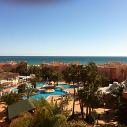 Photo Of Oliva Nova Beach Golf Resort Valencia Spain