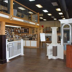 Photo of McCoy Millwork - Portland OR United States & McCoy Millwork - 17 Reviews - Building Supplies - 342 SE Caruthers ...
