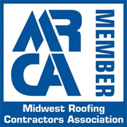 Photo Of Matthews Roofing Company, Inc.   Chicago, IL, United States