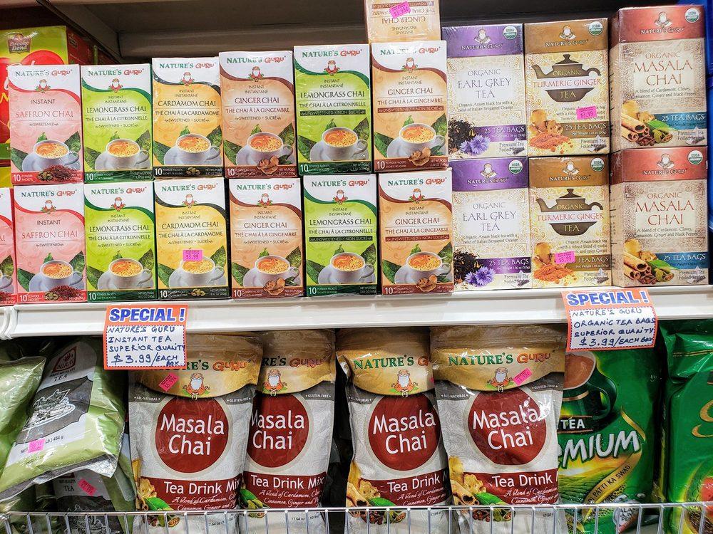 Food from Apna Bazar Cash & Carry