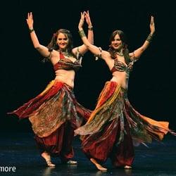77514a87d Arabesque Dance & Fitness - 16 Photos & 22 Reviews - Yelp