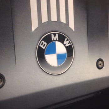 MAG BMW of Dublin Service  20 Reviews  Auto Parts  Supplies