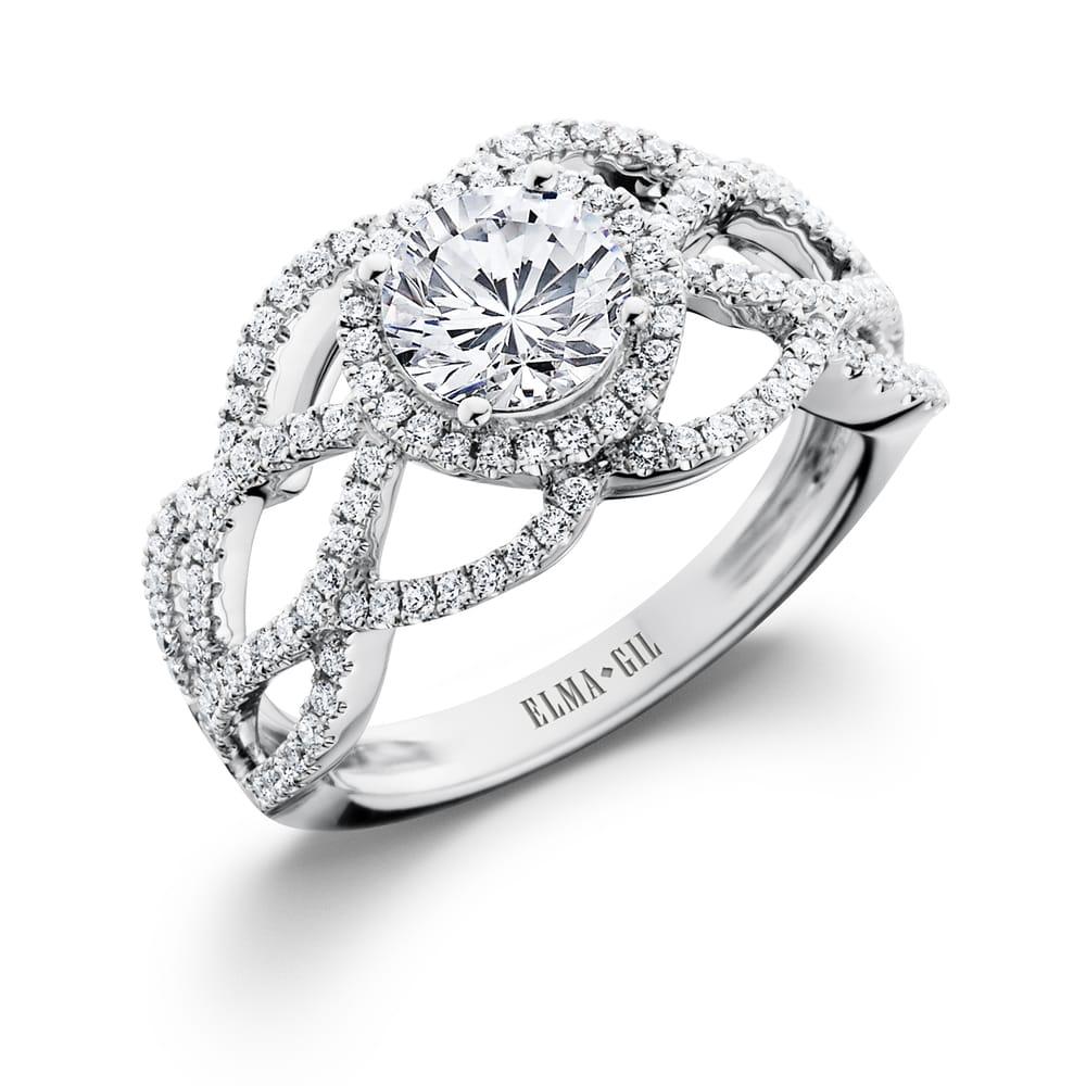 Photos For Whitestone Fine Jewelry