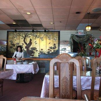 Bobo Cafe Roseville Ca