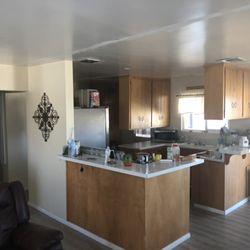 Kitchen Experts - 49 Photos - Cabinetry - 74877 Joni Dr, Palm Desert ...
