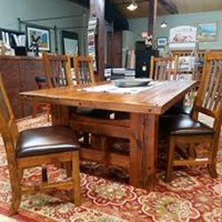 Old Fort Furniture Furniture Stores 7606 Fort Chaffee Blvd Fort
