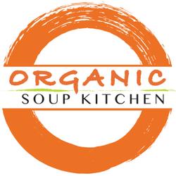 Organic Soup Kitchen Organic soup kitchen community servicenon profit 112 w cabrillo organic soup kitchen workwithnaturefo