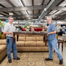 Photo Of Darby Furniture   Jonesboro, GA, United States ...