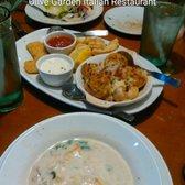 photo of olive garden italian restaurant medford or united states great create - Olive Garden Medford