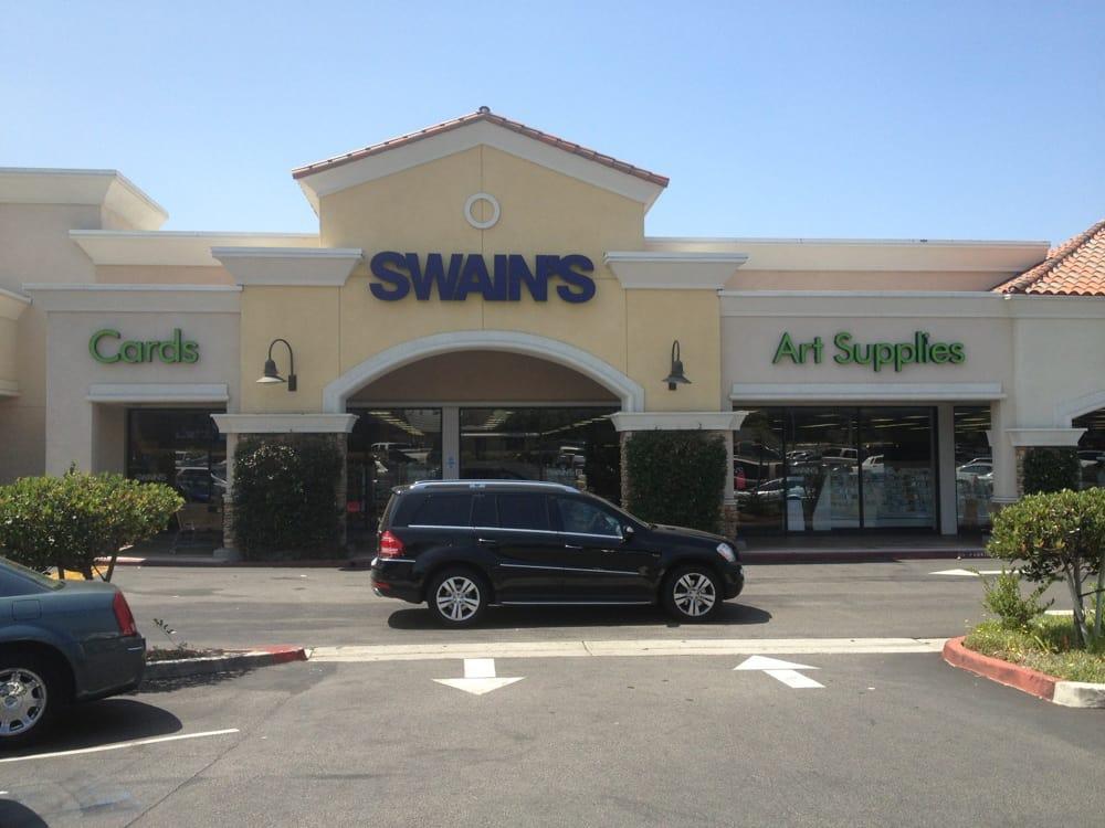 swain s 50 photos 143 reviews art supplies 537 n