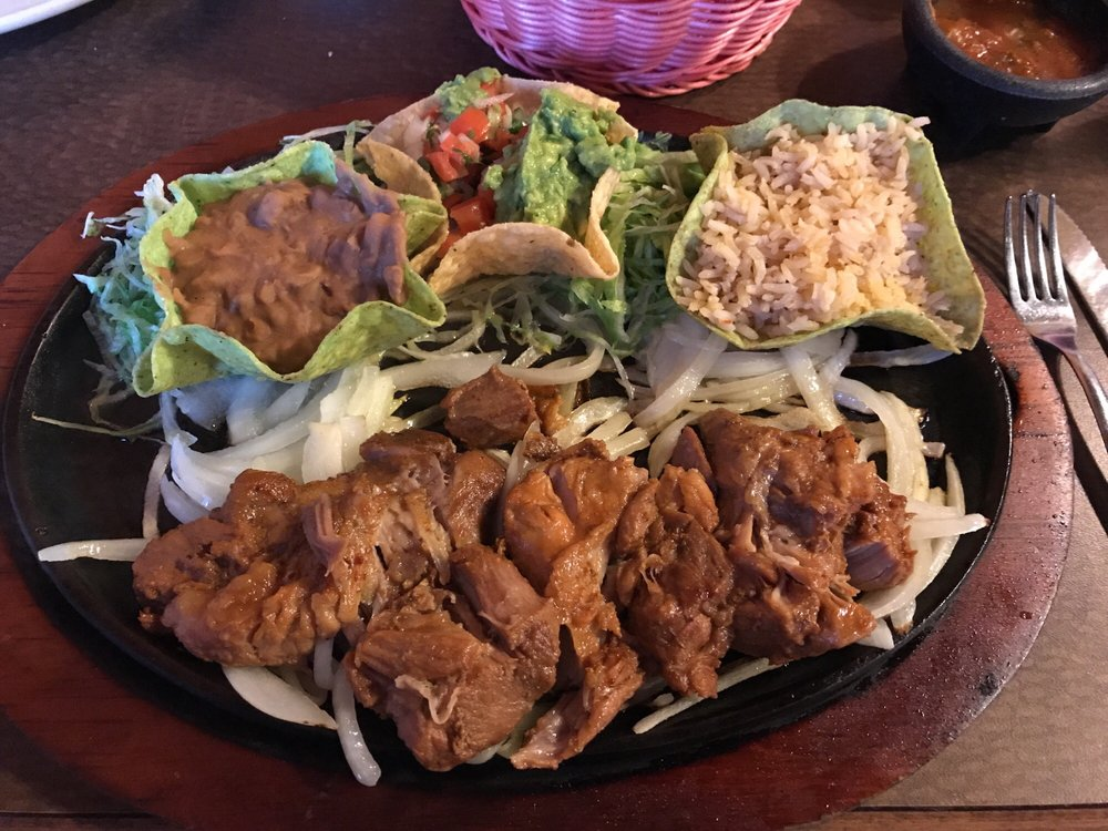 San Miguel de Allende Bar and Grill: 17156 Fm 1097, Montgomery, TX