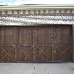 Bon Photo Of Colorado Overhead Door Company   Denver, CO, United States.