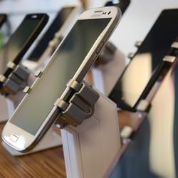 New Cell Phone Repair Maple Grove Mn