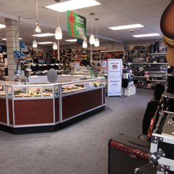 USA Pawn and Jewelry - Jewelry - 12740 SW Canyon Rd ...