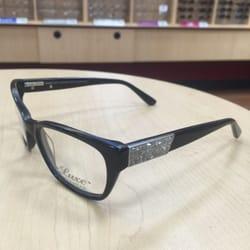 fcc9fbedac Walmart Vision   Glasses - Eyewear   Opticians - 1380 W Elliot Rd ...