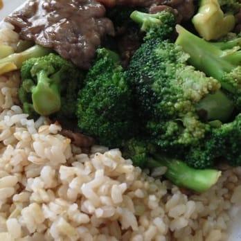 Good Taste Chinese Food Bronx Ny