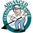 Advanced Cleaning Service: 110 W Main St, Algood, TN