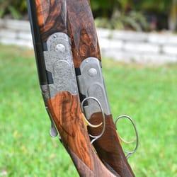 Cole Fine Guns and Gunsmithing - Gunsmith - 21 Bog Hollow Rd