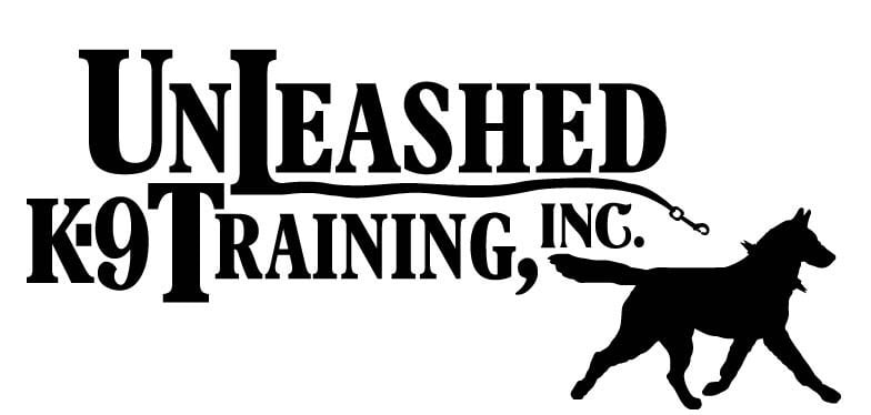 Unleashed K9 Training, Inc.: Alderpoint, CA