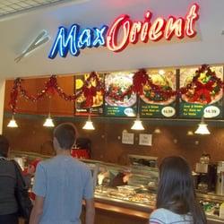 1 Max Orient