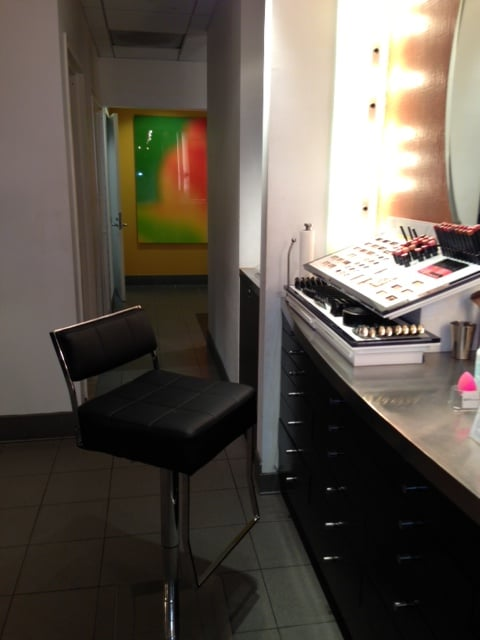 Paul Labrecque Salon Spa New York Ny