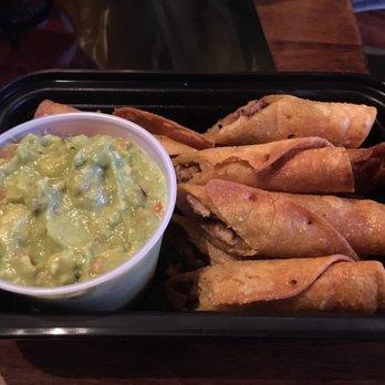 Mexican Food Montclair Nj