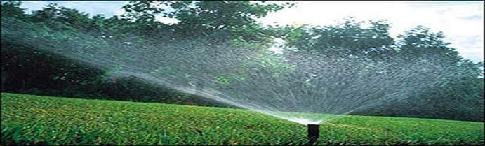 T A Sprinkler: 304 Herbert Ave, Englishtown, NJ