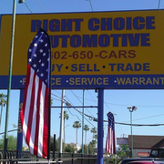 Right Choice Automotive >> Right Choice Auto - 17 Photos & 29 Reviews - Car Dealers