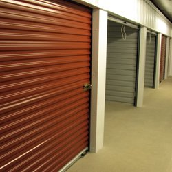 Photo of Mission Storage - Lindale TX United States. Climate controlled units are & Mission Storage - Get Quote - Self Storage - 16074 Fm 16 W Lindale ...