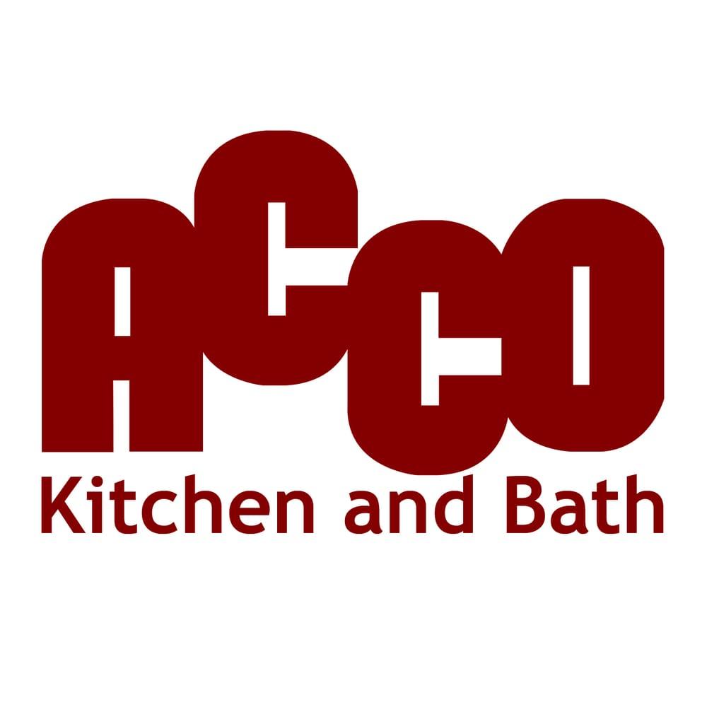 Acco Kitchen And Bath 10 Fotos Raumausstattung Innenarchitektur 747 Richmond Rd Ottawa