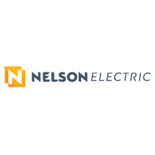 Nelson Electric: 3896 E 600th N, Rigby, ID