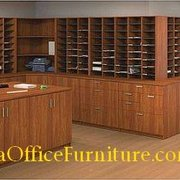 bina discount office furniture - closed - 16 photos - office