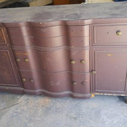 Photo Of Westside Furniture Repairs U0026 Restoration   Santa Monica, CA,  United States.
