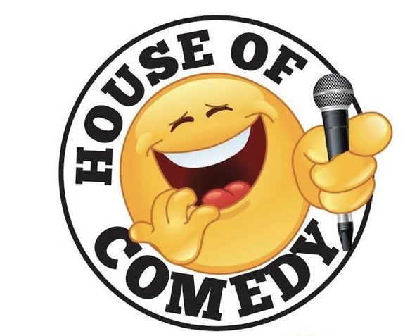House of Comedy: 4045 Renner Road Waldorf Md 20602, Saint Charles, MD