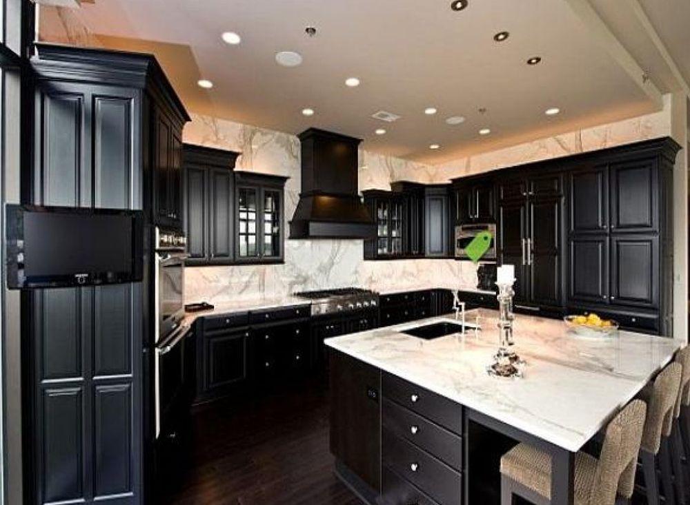 Amazing Home Builders