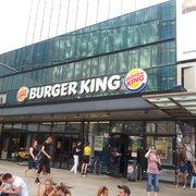 burger king 12 photos 36 reviews takeaway fast. Black Bedroom Furniture Sets. Home Design Ideas