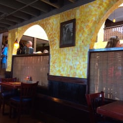 Photo Of El Cazador Mexican Restaurant Carolina Beach Nc United States Dining