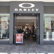 ... Photo of Oakley - Jacksonville, FL, United States ...