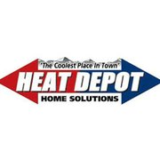 Photo Of Heat Depot Home Solutions Aurora Co United States