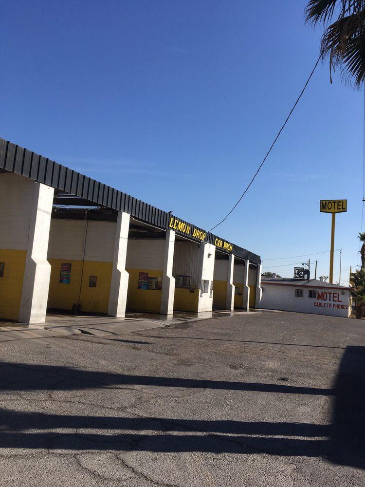 North Las Vegas Car Wash Gift Cards Nevada Giftly
