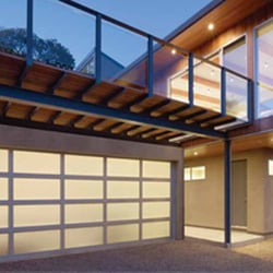 Photo of Overhead Door Co of DFW - Grapevine TX United States. Modern : dfw doors - Pezcame.Com