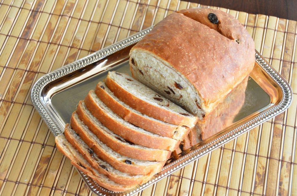 La Dulce Bakery: 280 Blanding Blvd, Orange Park, FL