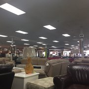 Rooms To Go 13 Photos 26 Reviews Furniture Stores 21411 Us