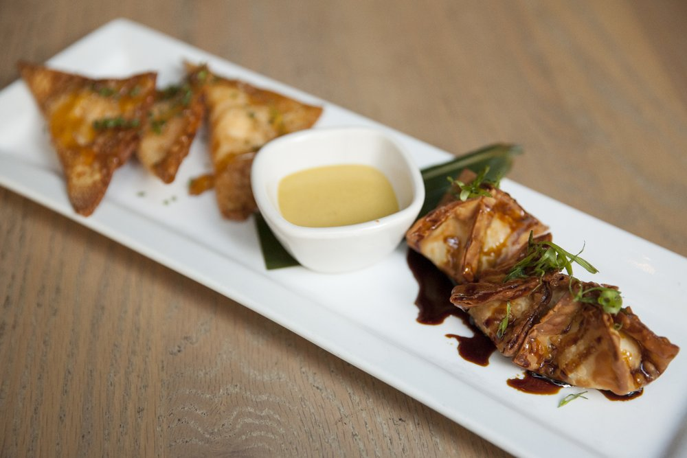 Photo of Empire Asian Restaurant & Lounge: Boston, MA