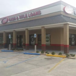 Payday loans manteca ca picture 3