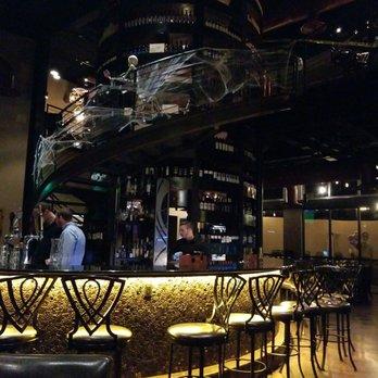 The Funky Door Bistro u0026 Wine Room - 92 Photos u0026 224 Reviews - Wine Bars - 6801 Milwaukee Ave Lubbock TX - Restaurant Reviews - Phone Number - Menu - Yelp & The Funky Door Bistro u0026 Wine Room - 92 Photos u0026 224 Reviews - Wine ... pezcame.com